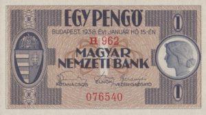 bankjegyek1