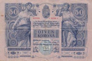 bankjegyek2