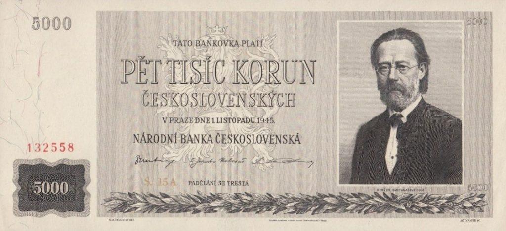 bankjegyek4